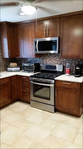Quartz Kitchen Countertops Cost by Kitchen Home Depot Countertops Quartz Vanity Tops Quartz Kitchen