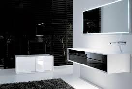 desain kamar mandi warna hitam putih desain kamar mandi modern hitam putih rumah idaman kita