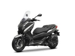 lexus and yamaha 28 best yamaha x max images on pinterest scooters motorcycle
