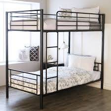 Photos Of Bunk Beds Malia Bunk Bed Reviews Wayfair