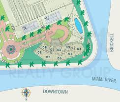 Icon Brickell Floor Plans Carbonell 901 Brickell Key Blvd Miami Fl 33131 Zilbert Com