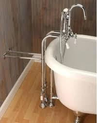 claw foot tub faucet u2013 steakhousekl club
