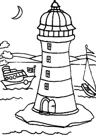 age amp the stages of life b amp w worksheets for coloring pages