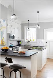 kitchen design ideas houzz kitchen houzz small contemporary kitchens galley apartment cottage