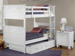 bedroom furniture furniture interior bedroom bunk beds for