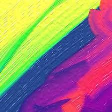 brush blending settings artrage