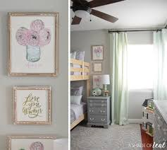 rustic glam home decor make a room unique with custom art u0026 decor from minted