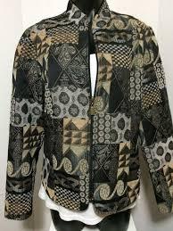 Dress Barn Woodhaven Mi 9 Best Men U0027s Ties Images On Pinterest Neckties Circles And Neck
