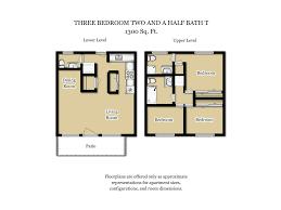 1300 sq ft apartment floor plan 1300 sq ft floor plans floor plan for affordable 1 100 sf house
