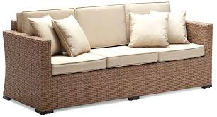 Discount Patio Furnature by Outdoor Furniture Rattan Nz Rattan Patio Sets Clearance Patio