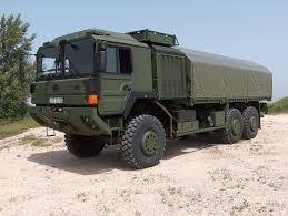 military vehicles rába axle commercial vehicle components rába vehicle ltd