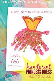 454 best crafty gift ideas images on pinterest cardmaking kid