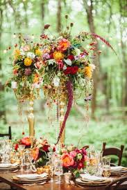wedding floral arrangements flower arrangements wedding centerpiece designs inside