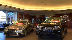 lexus dealership fife wa 100 lexus des moines jamesbondoo7 u0027s profile in des