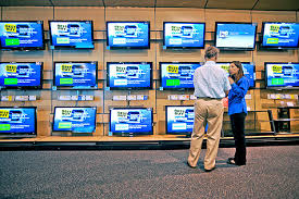 2014 black friday best buy deals the 10 best tv deals for black friday 2014 u2013 bgr