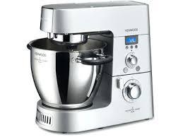 machine cuisine thermomix de cuisine thermomix kenwood cooking chef robots de cuisine