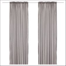 95 Inch Shower Curtain Interiors Curtain Ties 95 Inch Curtains Double Curtain Rod Air