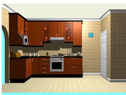 Kitchen Cupboard Design Software Kitchen Cabinet Free Kitchen Design Software Kitchen Cabinets