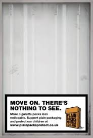 bray outdoor ads smokefree south west plain packs protect 1 outdoor advert by