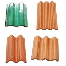 Roof Tiles Suppliers India Terracotta Roof Tiles India Terracotta Roof Tiles