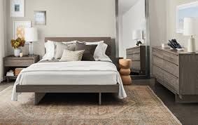 Furniture Design Bedroom Picture Modern Furniture Room Board