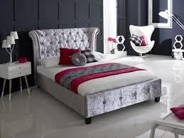 buy cheap 4 u00276 double bed frames at mattressman