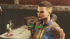 t haircuts from fallout for men gave jack a haircut fallout 4 by nightfable on deviantart