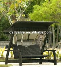 Swing Chairs For Patio Outdoor Furniture Swing Chair Swinging Outdoor Chairs New Ideas