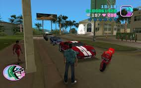 gta vice city free for android grand theft auto vice city stories and grand theft auto