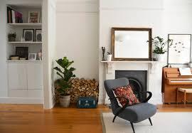 Top 10 Favorite Blogger Home Tours Bless Er House So Living With Kids Courtney Adamo Design Mom