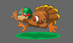 nfl tomorrow nfl schedule thanksgiving