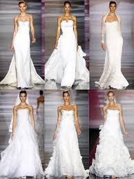 robe mariã e fluide modèles de robes de mariée exceptionnels de grands créateurs