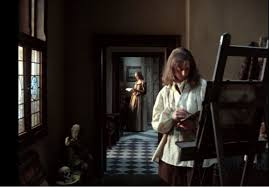 the painter why i schalcken the painter bfi