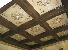 ceilings custom murals in murals and decorative