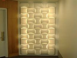 decorative wall paneling designs 1000 ideas about wall panel
