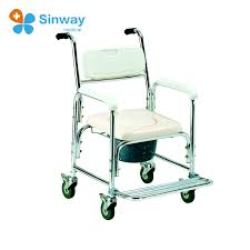 Shower Chairs With Wheels Shower Chair Shower Chair Suppliers And Manufacturers At Alibaba Com