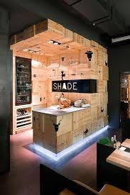 Bar Restaurant Design Ideas 530 Best Restaurant Ideas Images On Pinterest Restaurant Ideas