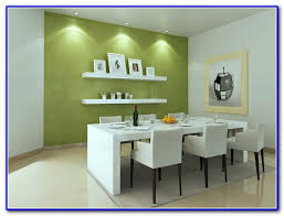 Breathtaking Dining Room Paint Ideas  Colors  About Remodel - Paint for dining room