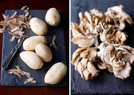 turkey mushroom gravy review by wild mushroom gravy recipe