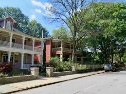 grant park real estate home sweet home atlanta