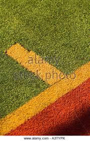 astroturf astro turf stock photos u0026 astro turf stock images alamy