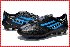 womens football boots nz price adidas jordi alba mi f50 adizero trx fg black womens