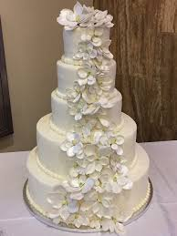 wedding cake wedding cakes that s the cake bakery dallas fort worth wedding