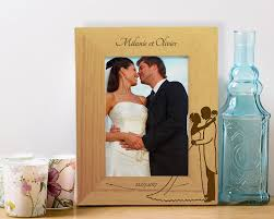 idã e cadeau 1 an de mariage idée de cadeaux d anniversaire de mariage pour femme avec cadeaux
