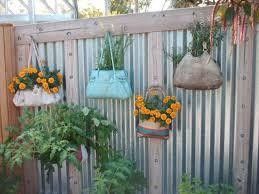 229 best really cool garden planter ideas images on pinterest