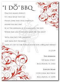 rehearsal dinner invitations wording rehearsal dinner invitation wording dhavalthakur