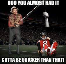 Superbowl Meme - funny atlanta falcons super bowl meme memes pinterest atlanta
