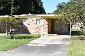 apartment unit 6339 at 6339 kimberly lane jacksonville fl 32210