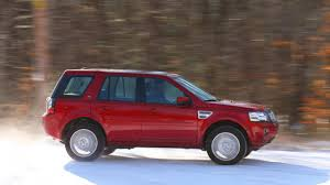 land rover freelander off road road test land rover freelander 2 2 sd4 hse lux 5dr auto 2012