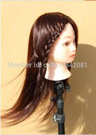 online get cheap professional head modell aliexpress com